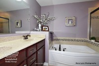 Home for sale: 162 Sype Dr., Carol Stream, IL 60188