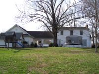 Home for sale: 778 Noe's. Chapel Rd., Morristown, TN 37814