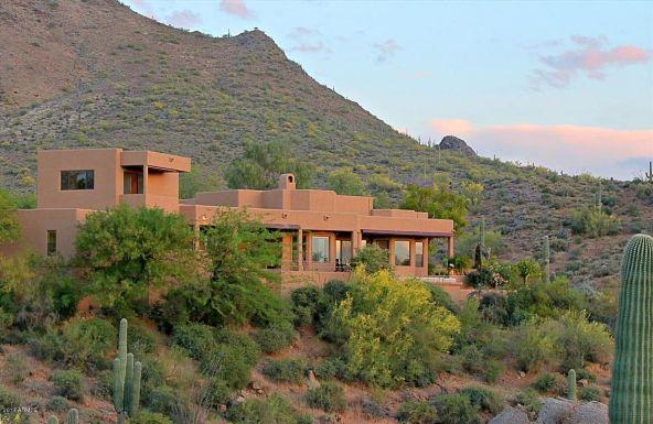 23762 N. 112th Pl., Scottsdale, AZ 85255 Photo 1