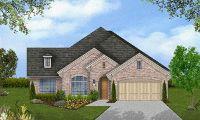 Home for sale: 2950 Eastminster, Prosper, TX 75078