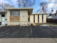 Home for sale: 5142 Main St., Skokie, IL 60077