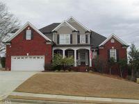 Home for sale: 1703 Sweet Branch Trl, Grayson, GA 30017