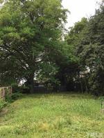 Home for sale: 519 E. Edenton St., Raleigh, NC 27601