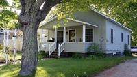 Home for sale: 323 N. Third St., L'Anse, MI 49946