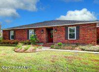 Home for sale: 194 Henderson, Arnaudville, LA 70512