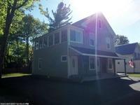 Home for sale: 57 Washington St., Calais, ME 04619