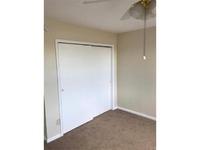 Home for sale: 1312 Gordon St., Allentown, PA 18102