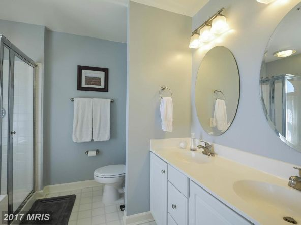 7937 Brightlight Pl., Ellicott City, MD 21043 Photo 6
