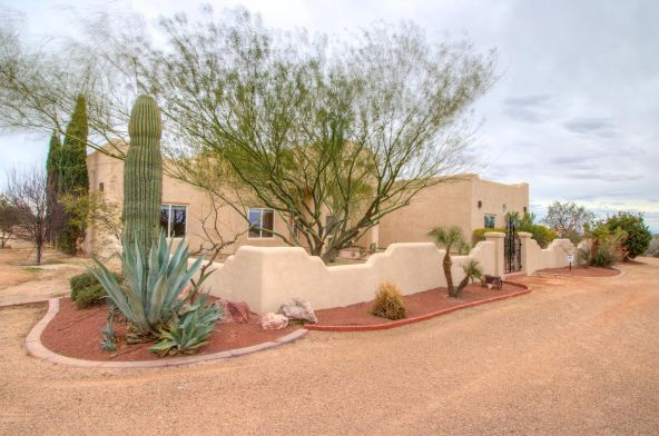 11339 N. Henness Rd., Casa Grande, AZ 85194 Photo 1