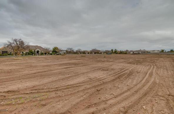 3223 E. Huber Cir., Mesa, AZ 85213 Photo 25
