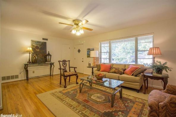 4710 Glenmere Rd., North Little Rock, AR 72116 Photo 7