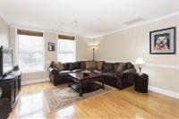 Home for sale: 812 Grand St., Hoboken, NJ 07030
