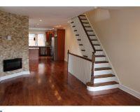 Home for sale: 7441 E. Tulpehocken St., Philadelphia, PA 19138