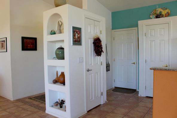 5961 W. Tucson Estates, Tucson, AZ 85713 Photo 6
