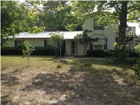 Home for sale: 106 3rd St., Carrabelle, FL 32322