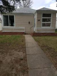 Home for sale: 604 S. Wisconsin St., Conrad, MT 59425