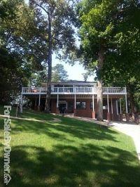 Home for sale: 121 Lakeland Pt, Hot Springs, AR 71913