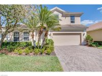 Home for sale: 23635 Via Carino Ln., Bonita Springs, FL 34135