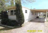 Home for sale: 3130 John L, Kingman, AZ 86409