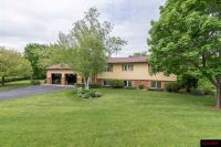 Home for sale: 50791 Birch Bluff Dr., North Mankato, MN 56003
