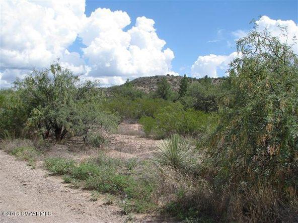 5925 N. Kramer Ct., Rimrock, AZ 86335 Photo 9