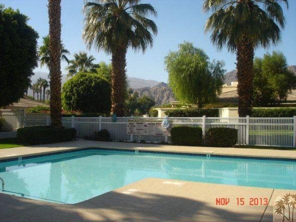 56186 Pebble Beach, La Quinta, CA 92253 Photo 22