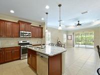 Home for sale: 4866 Maymont Park Cir., Bradenton, FL 34203
