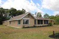 Home for sale: 4225 Miami Avenue, Melbourne, FL 32904