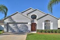 Home for sale: 7425 Rex Hill Trl, Orlando, FL 32818