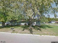 Home for sale: Brookeridge, Waterloo, IA 50702