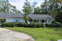 Home for sale: 3656 S. Hwy. 501, Mullins, SC 29574