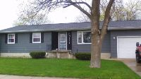 Home for sale: 508 Franklin St., Tomah, WI 54660