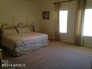 1530 E. Captain Dreyfus Avenue, Phoenix, AZ 85022 Photo 9