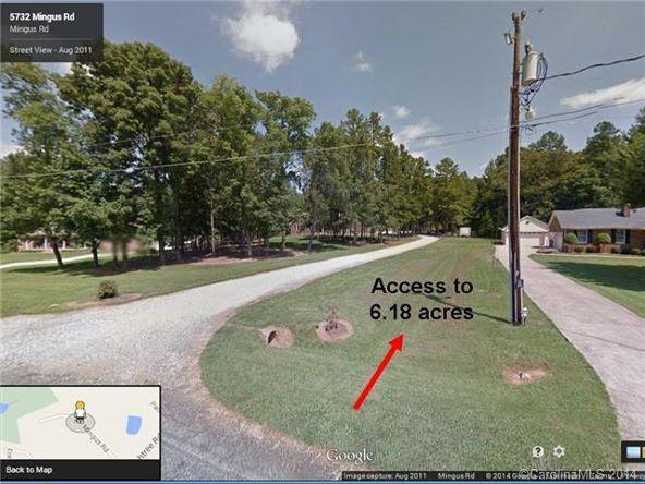 5732 Mingus Rd., Charlotte, NC 28216 Photo 2