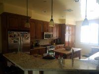 Home for sale: 913 Via Hillview, Fallbrook, CA 92028