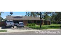 Home for sale: 6628 14th St., Phoenix, AZ 85014