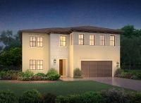 Home for sale: 19120 Lauren Lane, Santa Clarita, CA 91350