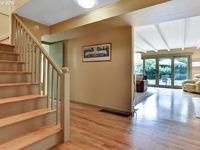 Home for sale: 1532 S.E. Eton Ln., Milwaukie, OR 97222