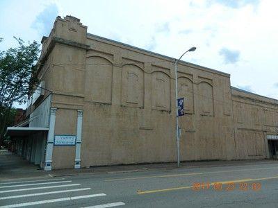 100 S. Fulton St., Clarksville, AR 72830 Photo 2