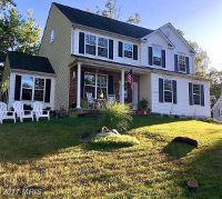Home for sale: 311 Arbutus Dr., Edgewater, MD 21037