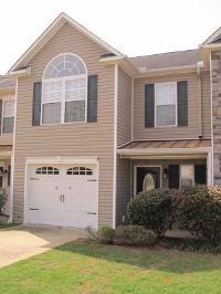 Home for sale: 2727 Dotti Dr., Phenix City, AL 36870
