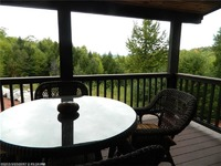 Home for sale: 486 Saddleback Rd., West Baldwin, ME 04091