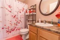 Home for sale: 2208 Karrington Unit #D, Springdale, AR 72762