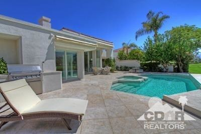 55319 Oakhill, La Quinta, CA 92253 Photo 1
