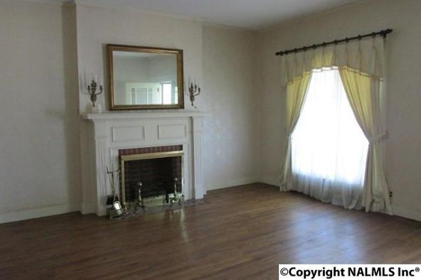 503 East Main St., Albertville, AL 35950 Photo 7