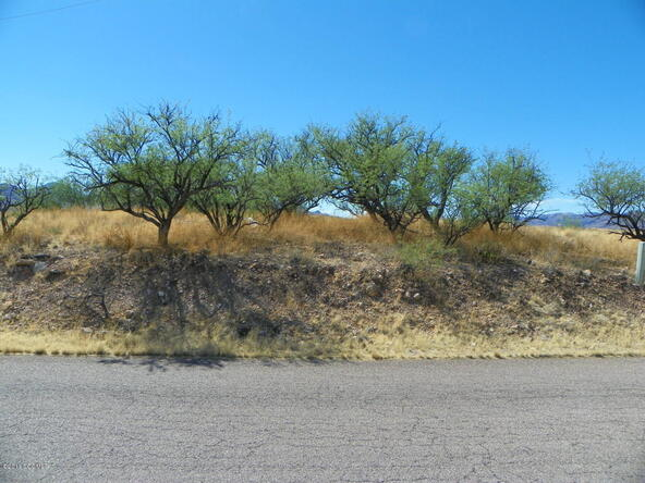 594 Camino Kansas, Rio Rico, AZ 85648 Photo 1