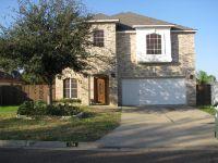 Home for sale: 104 Grove Ave., Laredo, TX 78045