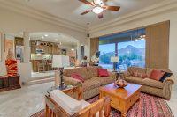 Home for sale: 8143 N. Camino Rica Dr., Casa Grande, AZ 85194