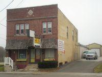 Home for sale: 202 N. Calumet Dr., Valders, WI 54245