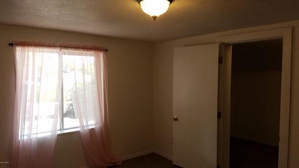 225 S. Pinal St., Springerville, AZ 85938 Photo 20